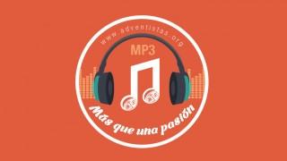 Música MP3 y Playback – Más que una Pasión