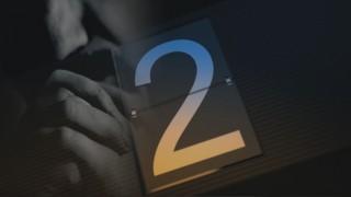 Video Día 2: Orar por una vida más pura – 10 Días de Oración 2016