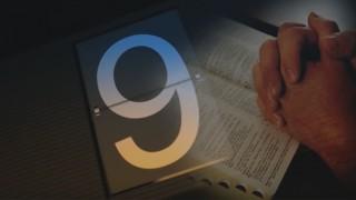 Video Día 9: Orar por más y mejores relaciones – 10 Días de Oración 2016