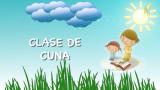 Cuna – Pretrimestral 2do trimestre 2016