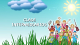 Intermediarios – Pretrimestral 2do trimestre 2016