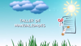 Taller – Pretrimestral 2do trimestre 2016