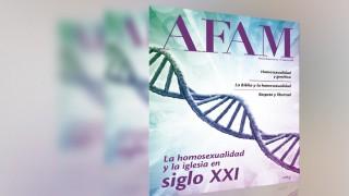 Revista Afam 2ºTri2016