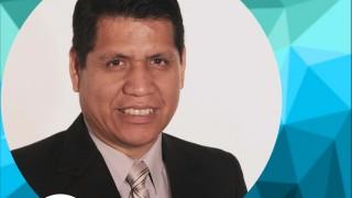 Pr. Rubén Montero