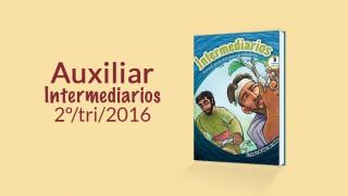 Manual: Intermediarios 2º trimestre 2016