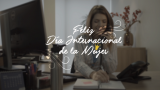 Presentaciones: Día Internacional de la Mujer 2016