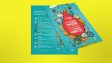 Folder: Vida por vidas 2016