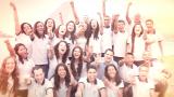Promoción II: Un año en Misión 2016