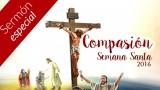 Sermón: Semana Santa y Día Mundial del joven Adventista 2016