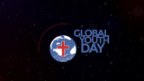 Promocional: Global Youth Day 2016 | Día Mundial del Joven