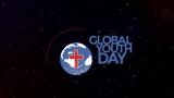Promocional: Global Youth Day 2016 | Día Mundial del Joven