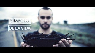 Video HD – El verdadero símbolo del amor