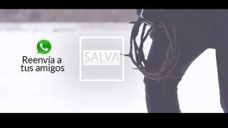 Video Whatsapp: El verdadero símbolo del amor – Especial para pascua