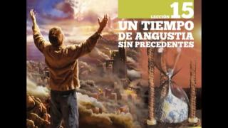 #18 Establecimiento del reino eterno de Cristo –  Biblia Facil – Daniel