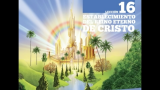 #17 Un tiempo de Angustia sin precedentes  –  Biblia Facil – Daniel