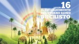#16 Reyes en guerra –  Biblia Facil – Daniel