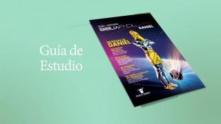 Revista: Biblia Facil – Daniel – Guía de Estudio