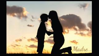 Tarjeta: Día de la Madre