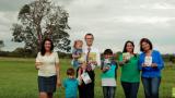 Video Promocional – Impacto Esperanza 2016 – Esperanza Viva