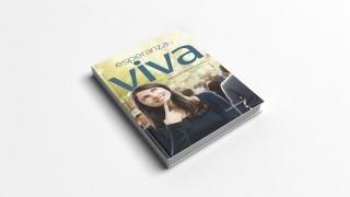 Esperanza Viva: Una Elección Inteligente – Libro misionero del 2016