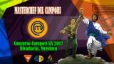Concurso | Masterchef