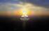 Video Conoce a la Iglesia Adventista del Séptimo Día