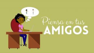 Video: Esperanza Viva – Cómo hacer sonrreír – Impacto Esperanza