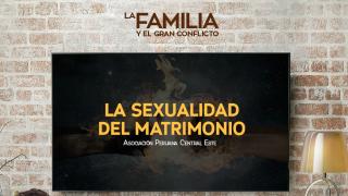 Tema 4 – La sexualidad del matrimonio
