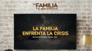 Tema 5 – La familia enfrenta la crisis