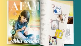 Revista Afam 3ºTri2016
