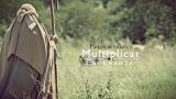 Vídeo: Buen Pastor – Multiplique Esperanza