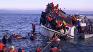 Video Día mundial del refugiado – Español