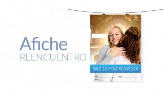 Afiche (pdf) – Reencuentro 2016
