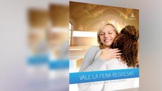 Folder Paso a paso (pdf) – Reencuentro 2016