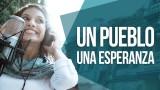 Video Oh que Esperanza