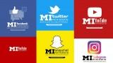 Portada y cover para las Redes Sociales – Mi talento mi ministerios