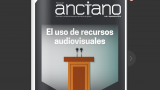 Revista del Anciano 3º trimestre 2016