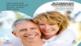 Afiche Encuentro de Matrimonios