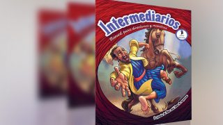 Manual: Intermediarios 4º trimestre 2016