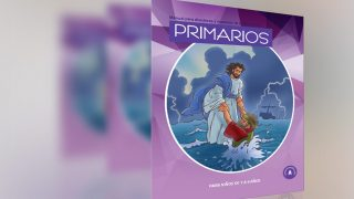 Manual: Primarios 4º trimestre 2016