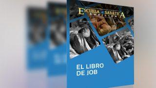Auxiliar Escuela Sabática 4º Trim/2016 – El libro de Job