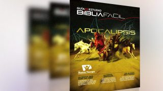 Guía de Estudio: Apocalipsis – Biblia Fácil