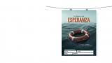 Afiche (PDF) – Evangelismo de Cosecha 2016