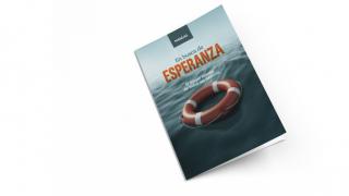 Manual – Evangelismo de Cosecha 2016