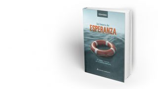 Sermonario 1_Adultos – Evangelismo de Cosecha 2016