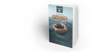 Sermonario_Jovenes – Evangelismo de Cosecha 2016