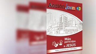 Revista Acción Joven – 4º Trimestre 2016