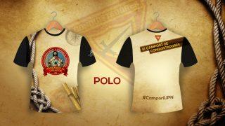 Polo – III Campori