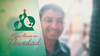 Video Promocional: Más amor en Navidad 2016
