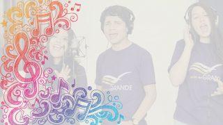 Clip Musical – Sueña en Grande